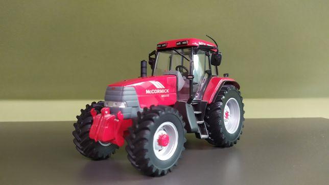 Mccormick Traktor universal Hobbies jak siku britains