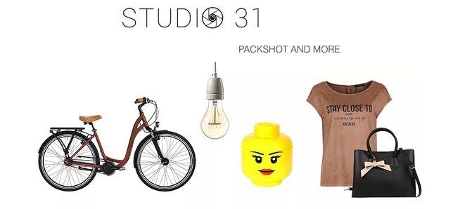 Packshot, zdjęcia produktowe, fotografia reklamowa, ratusz zdjęć