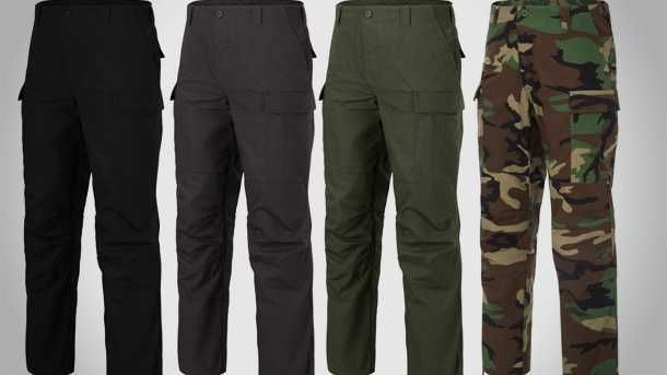 Штаны брюки BDU Helikon tex=/Mil Tec/M TAC/5.11 Tactical/MK2/форма/тир