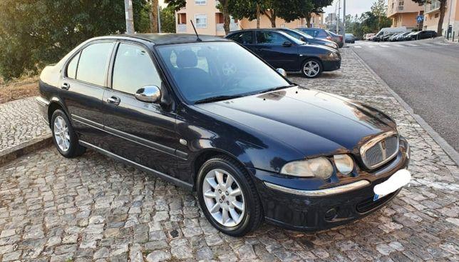 Rover 45 Gasoleo