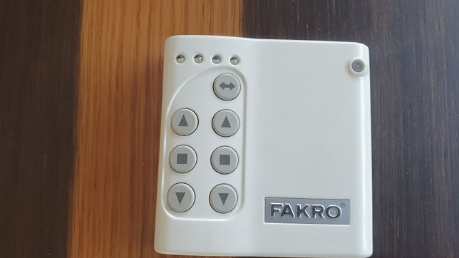 Klawiatura Fakro zwk10 F2020