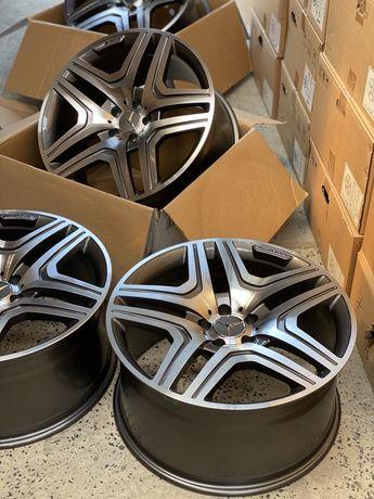 Диски Новые R17/5/112 Mercedes C E S Cls Gla Cla Glc Gl Gle 18 Ml