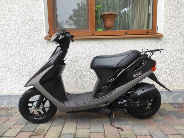 Honda dio 27 original