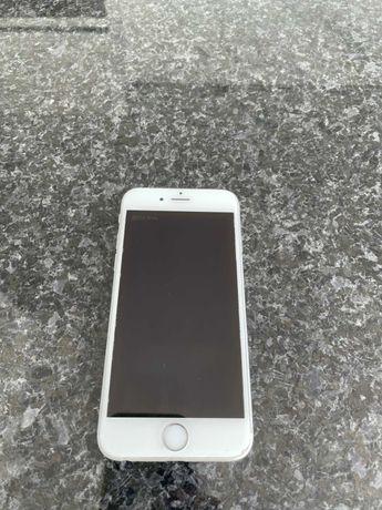 iPhone 6 16Gb Usado Desbloqueado