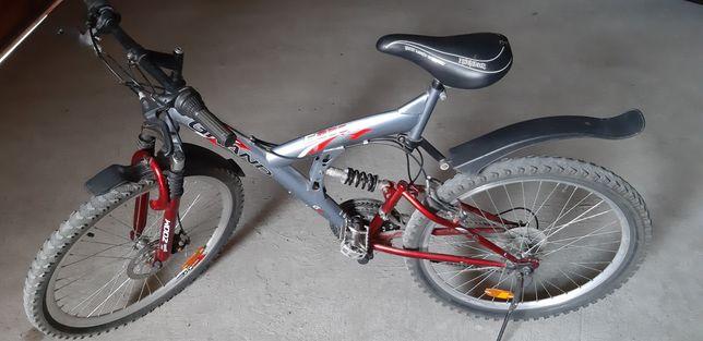 Rower górski Grand B250