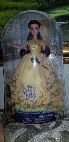 Бэлль Hasbro, Belle принцесса Дисней,  Disney