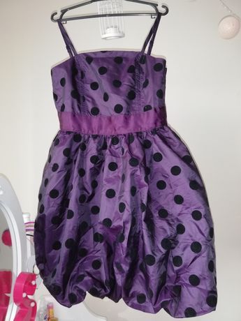 Sukienka Reserved 152cm