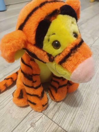 Tygrysek stan bardzo dobry