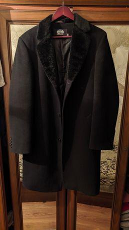Мужское пальто. Пальто