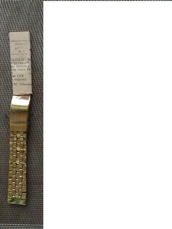 Браслет для часов на весы ювелирные или USB Charger Doctor Voltmeter
