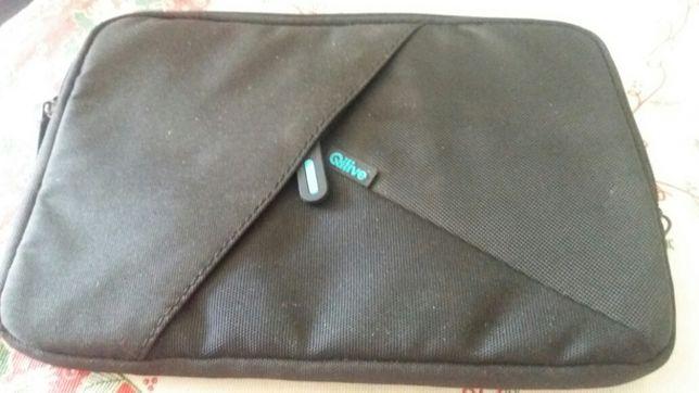 Capa para tablet 9 nova