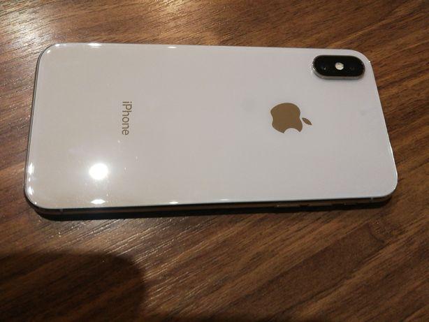 Срочно продам iPhone X
