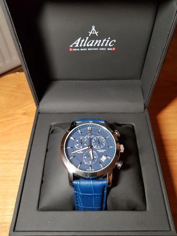 Zegarek Atlantic 62450