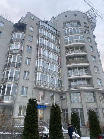 Терміновий продаж 4кім.квартири вул.Сахарова