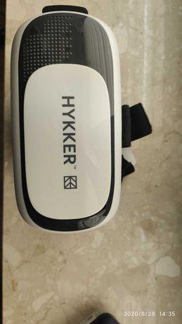 Okulary 3D do smartfona