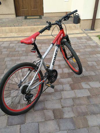 Sprzedam rower Romet  Rambler 24