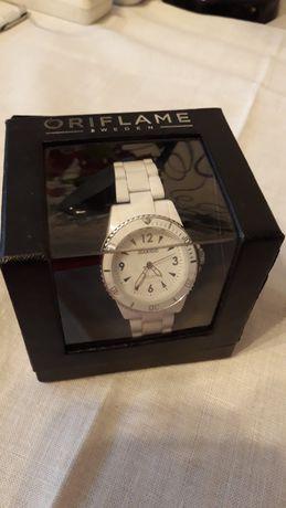 Zegarek damski Oriflame