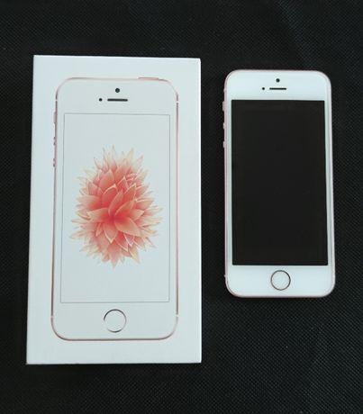 Iphone SE 32 GB - stan dobry +