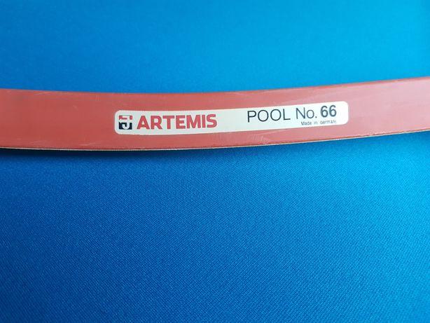 Sprzedam używane bandy Artemis POOL No. 66
