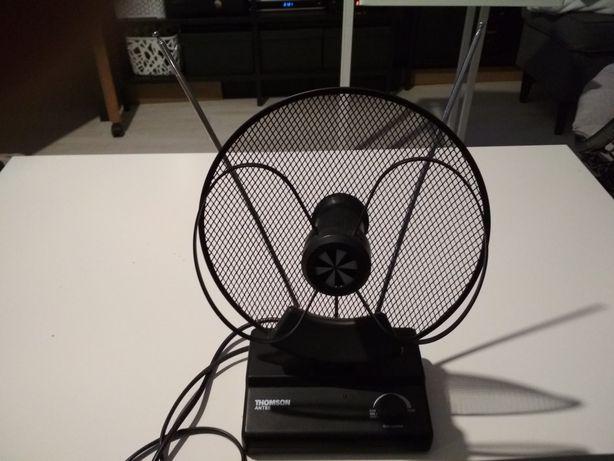 Antena pokojowa Thomson ANT85