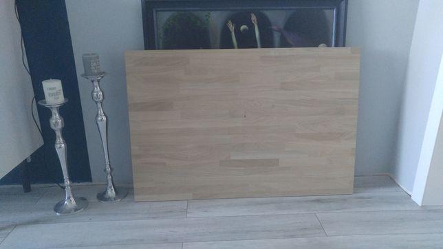 Мебельный щит дубовый стол столешница дерево