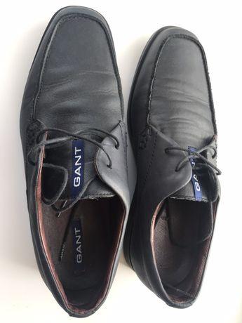 Туфли GANT 42-42.5 р.