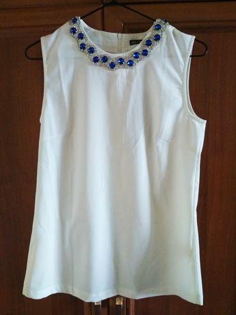 Блуза нова, топ, майка