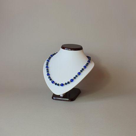 Хрустальное Ожерелье
