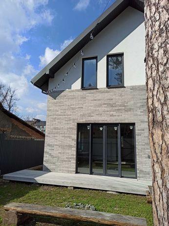 Готовий будинок 160м2 в затишному районі Ірпеня