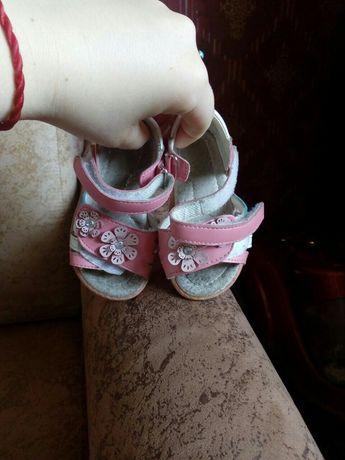 Босоножки,сандали,обувь для девочки,летняя обувь