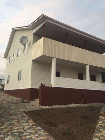 Продам дом для жизни и под бизнес в ближнем пригороде gd