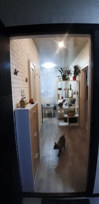 ПРОДАМ 1-комн квартиру Одесса - изображение 1