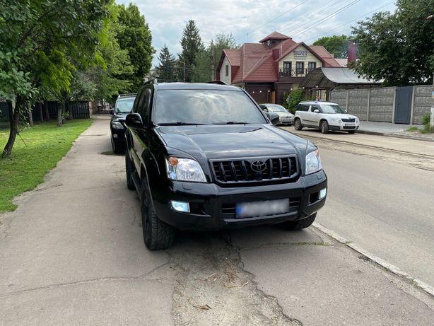 Аренда авто на свадьбу/ Деловые поездки / VIP-такси