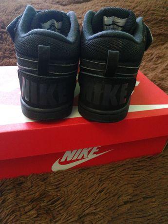 Взуття Nike 34 розмір
