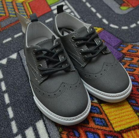 Взуття Джимборі для хлопчика