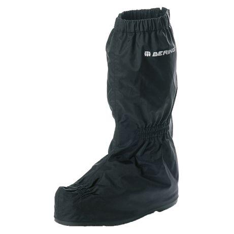 Sobre Botas Bering M Rain Cover Boots