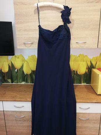 Sukienka na specjalne okazje Debenhams, 46