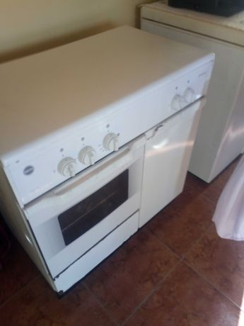 para desocupar electrodomésticos usados mas em bom funcionamento