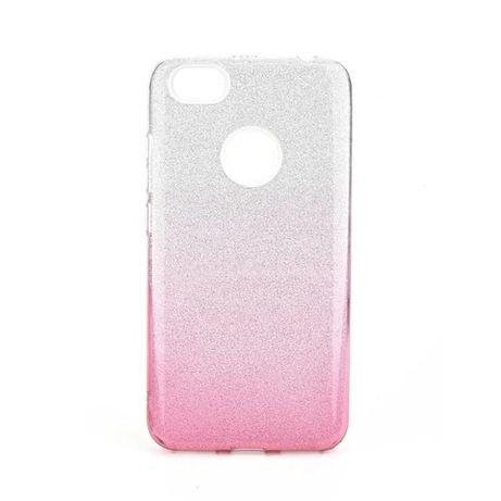 Etui Case Obudowa na telefon + szkło hartowane Huawei P9Lite MINI