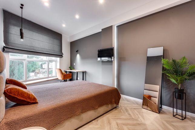 Продаж  1 кімнатної квартири Очеретяна  з системою розумний дім