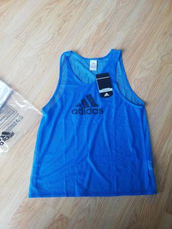 Koszulka adidas S-M