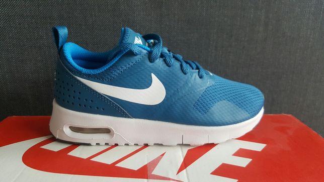 Nike Air Max Tavas Rozmiar 28.5 Nowe