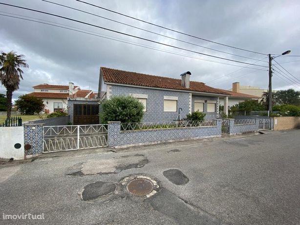 Casa ou moradia à venda em São Bernardo Aveiro