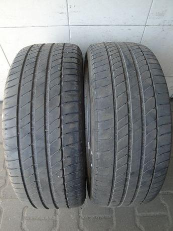 Opony Letnie 225/50R17 94V Michelin Primacy HP x2szt. nr. 1580o