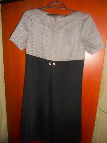платье и брюки для беременных