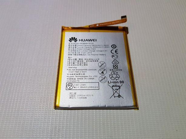 Батарея для Huawei P Smart, P8 Lite 2017, P9, P10, P20 Lite, Y6 Prime