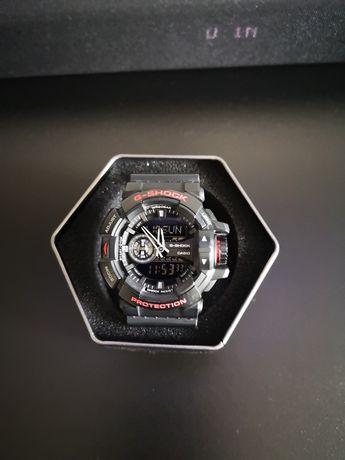 Zegarek Casio G-Shock GA-400HR-1A gwarancja 2024