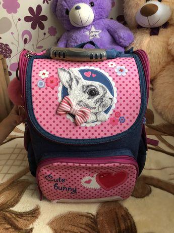 Школьный рюкзак kite,для начальной школы