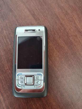 Nokia E65 Fabrycznie nowa, oryginalna.