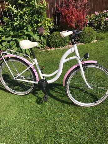 Rower opony  26 cali